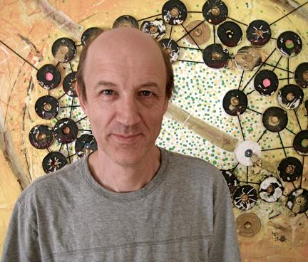 David Jewitt
