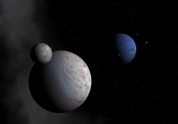 proto-Tritone