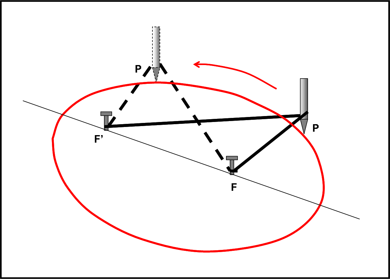 fig.42