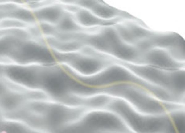 oscillazioni dopo Big Bang