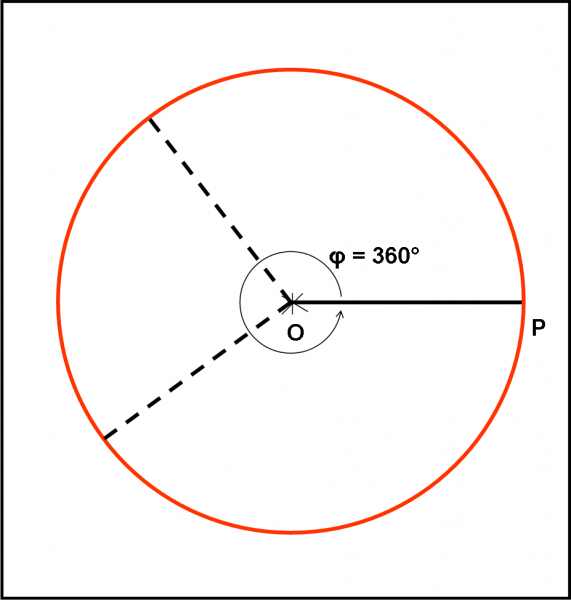 fig.53