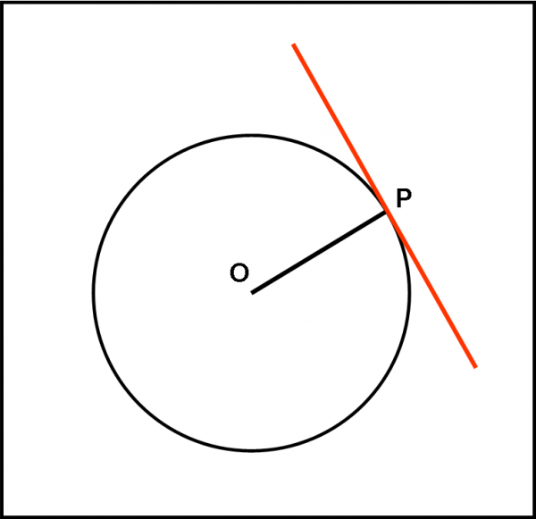 fig.78