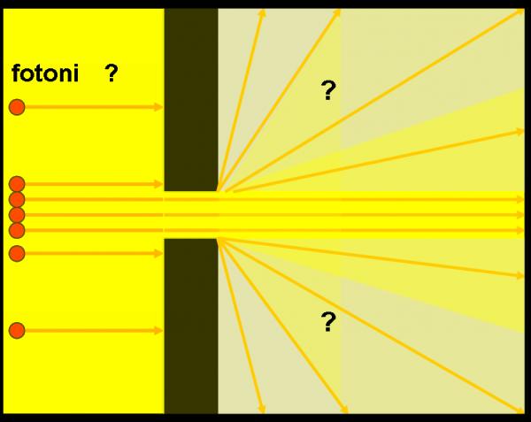 Figura 37