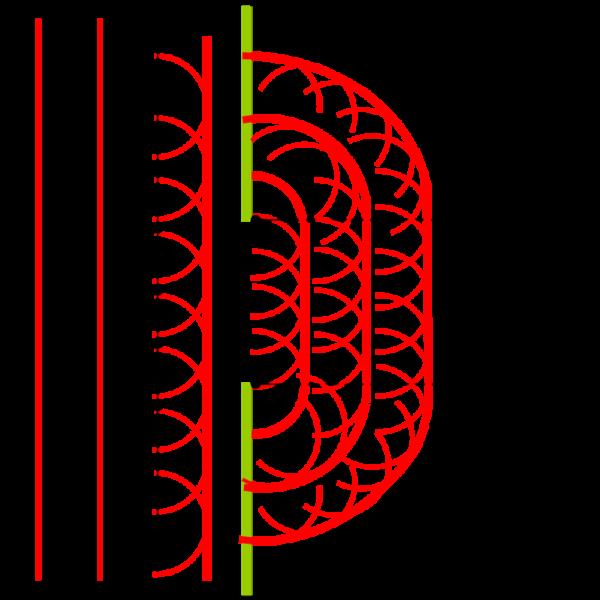 Figura 41