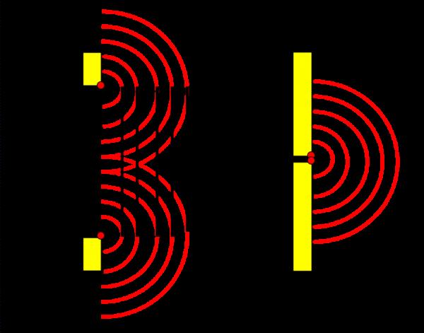 Figura 50