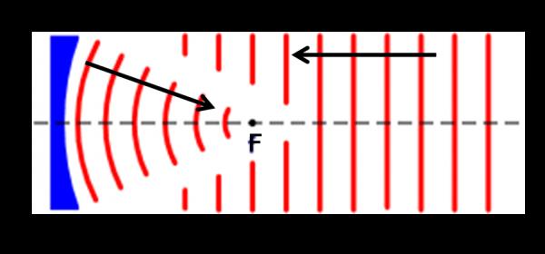 Figura 52