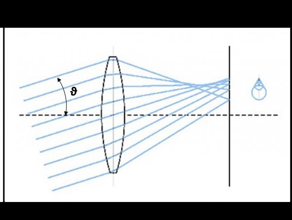 Figura 79
