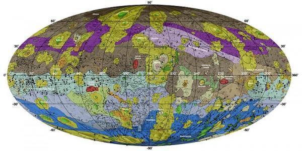PIA18788-VestaAsteroid-GeologicMap-DawnMission-20141117 (1)
