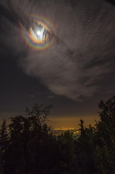 DSC_6917-arcobaleno sopra torino