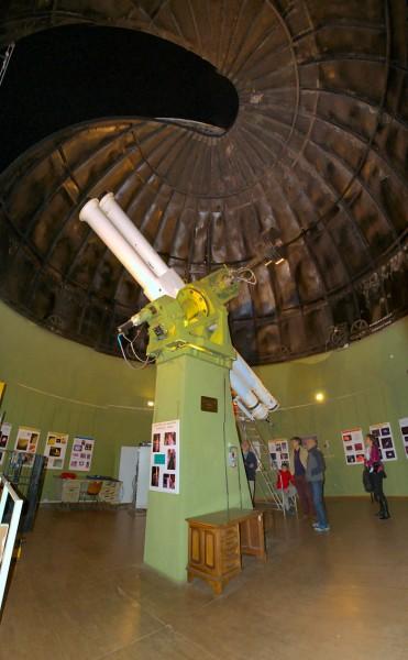 torino2014-osservatorio_morais-interno-gruppo