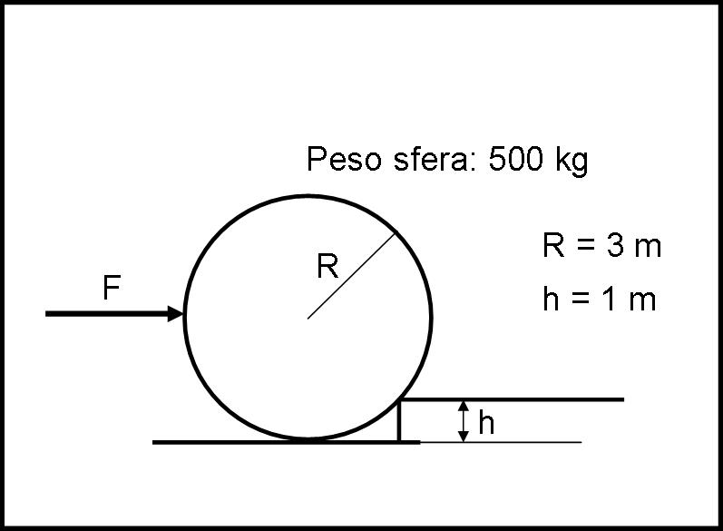 ercole2