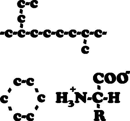 carbonio carbonio