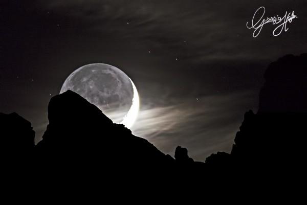 DSC_4643Luna tramonto nome piccola