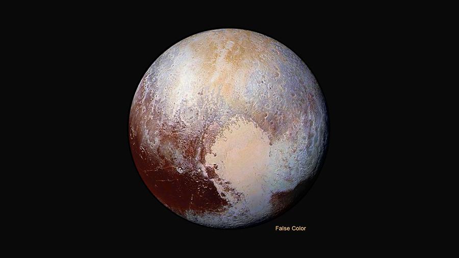 01_Stern_03_Pluto_Color_TXT
