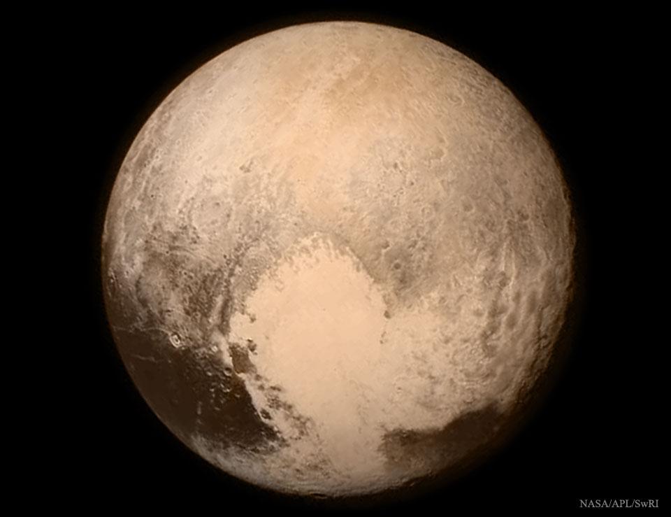Pluto04_NewHorizons_960