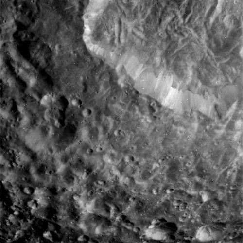 Figura 4. Fonte: NASA/JPL-Caltech/Space Science Institute