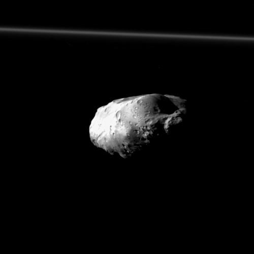 Fonte: NASA/JPL-Caltech/Space Science Institute