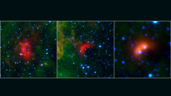 Figura 3. Fonte: NASA/JPL-Caltech/University of Wyoming