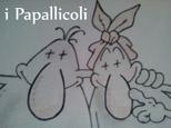 i Papallicoli fine1