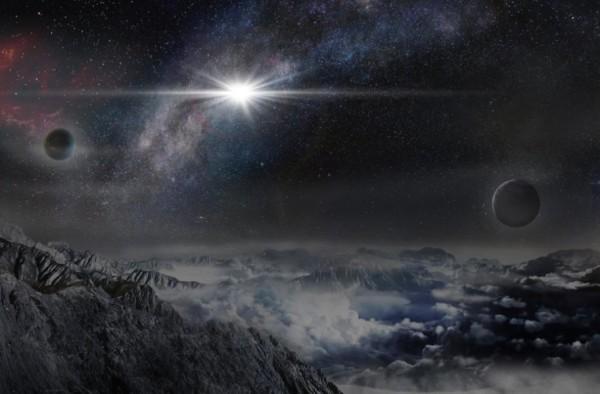 Fonte: Beijing Planetarium / Jin Ma