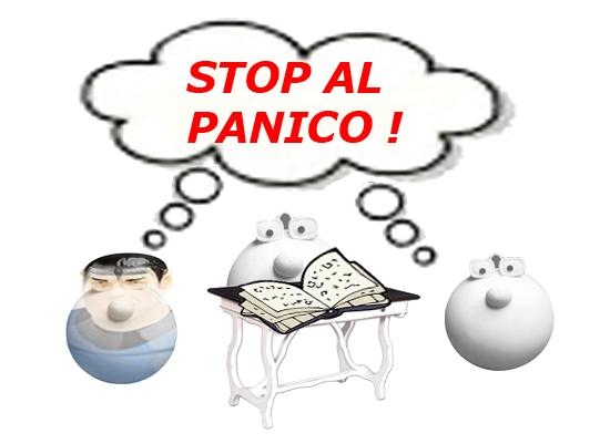 I Papalcuriosoni