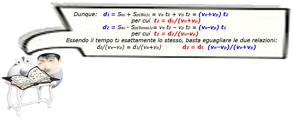010 Quiz elettron 7b