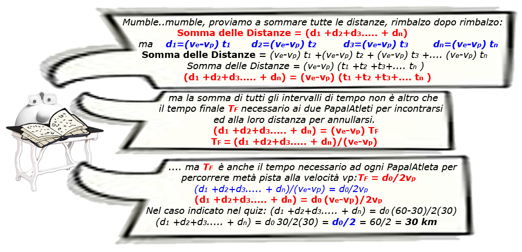 019 Quiz elettron15