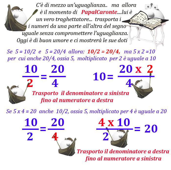 002 matematica 2