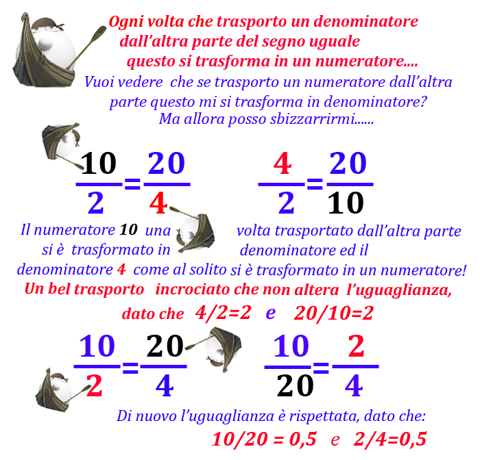 003 matematica 3b