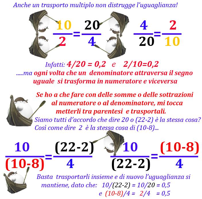 004 matematica 4b2