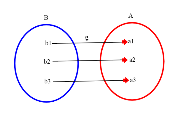 simmetrica1