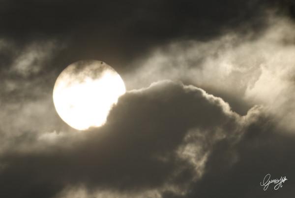 Il transito di Venere del 6 giugno 2012