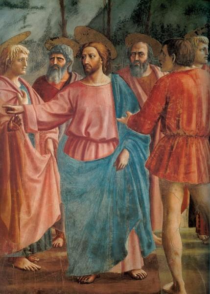Masaccio_011