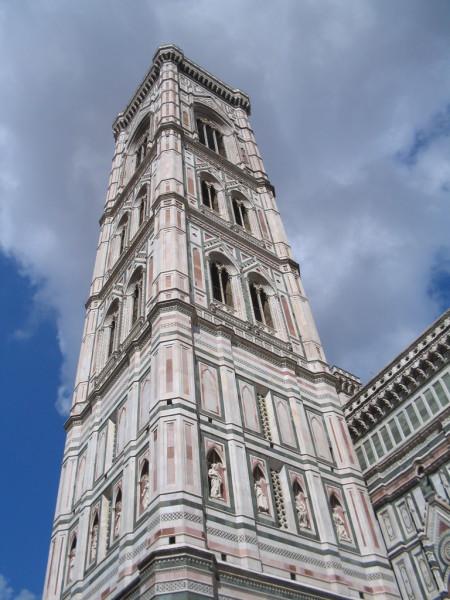 tos-fi-campanile