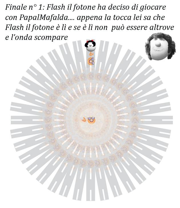 05 Fiinale 1 fotone