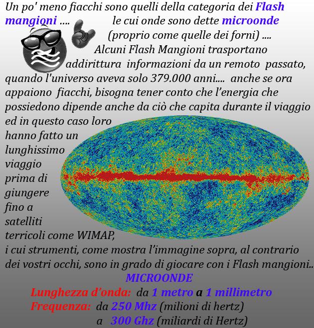 Fig 2 Microondeb