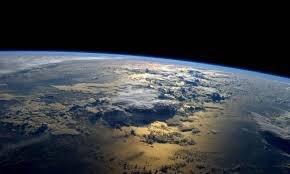 Visione Terra