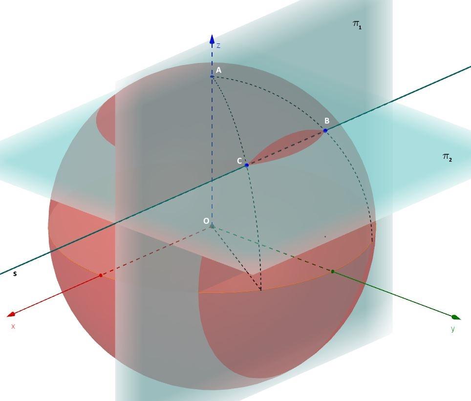 sfera2