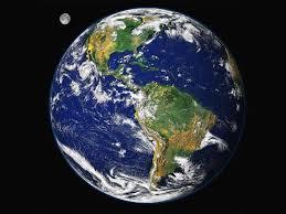 Un pianeta davvero interessante...