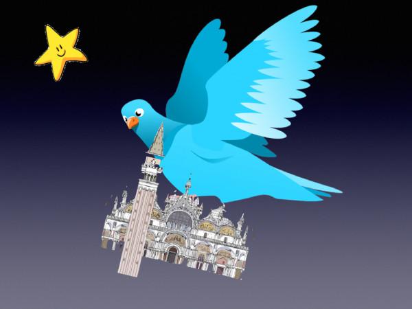 piccione-001