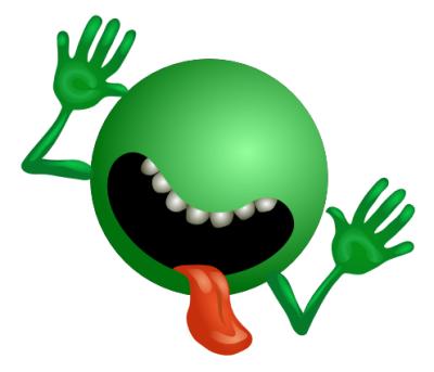 alien_0