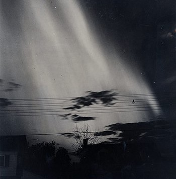 aurora-geomagnetic-storm-bergenfield-nj-september-1941