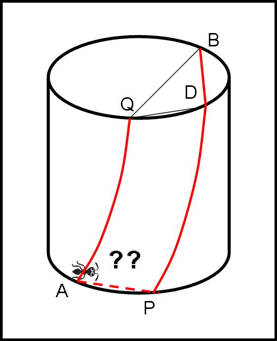 Figura 8bis