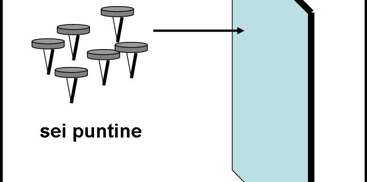 seipuntine