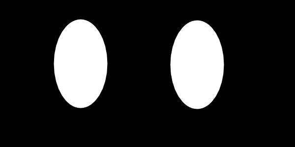 simmetrie1