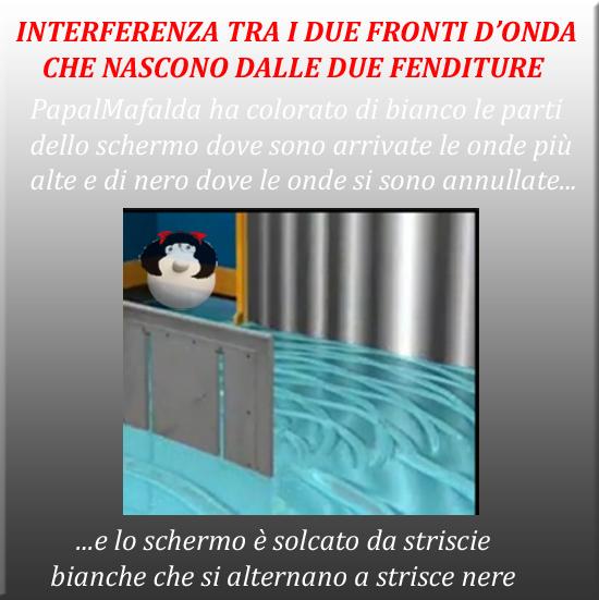 006-figura-6-interferenza-tra-i-due-fronti-donda