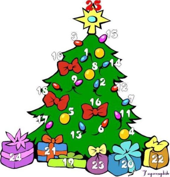 albero_calendario