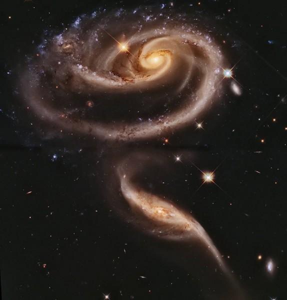 marea2-574x600