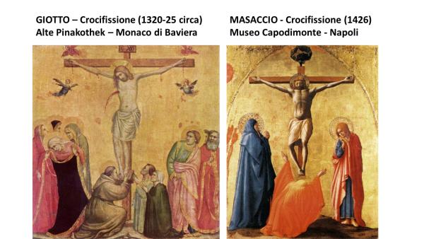confronto-crocifissioni