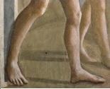 masaccio-cacciata-di-adamo-ed-eva-dettaglio-gambe